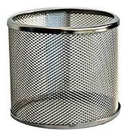 Плафон-сетка для газовой лампы Tramp TRG-024  (TRG-024)