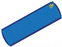 Самонадувающийся коврик Tramp TRI-005 Синий (TRI-005)
