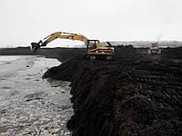 Выкопать котлован, яму, спецтехника