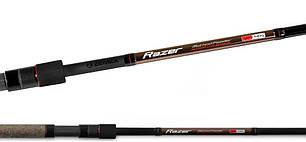 Удилище фидерное ZEMEX RAZER Method Feeder 13 ft - 140 g (8806066100607), фото 2