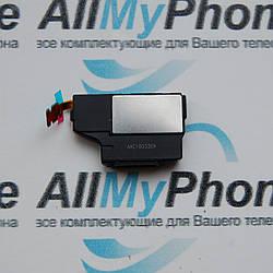 Звонок Huawei P8