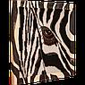Набор для вышивки бисером FLF-054Взгляд30*30 Волшебная страна качественный , фото 2