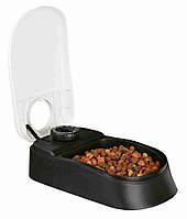 Trixie (Трикси) TX1 Automatic Food Dispenser Автоматическая кормушка для кошек и собак