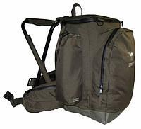 Рюкзак для охотников/рыбаков Tramp Forest Зеленый (TRP-011.10)