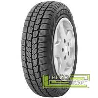 Зимняя шина Matador MPS-520 205/65 R15C 102/100T