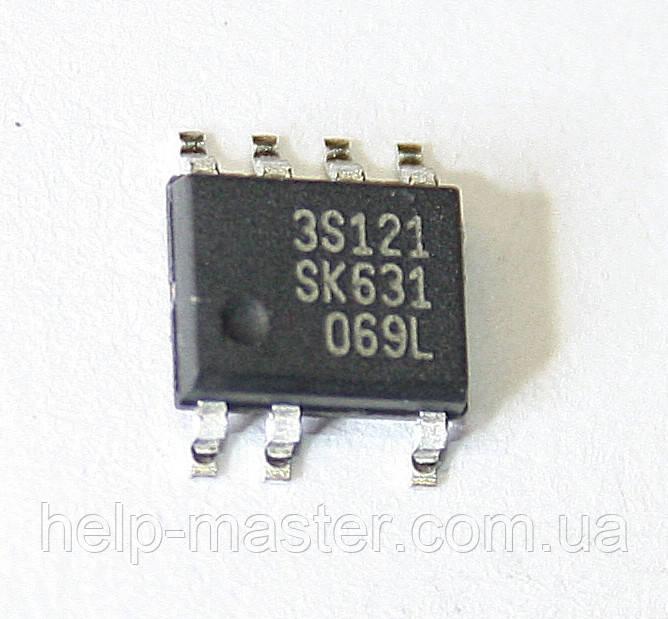 Микросхема SSC3S121 (SOP-7)