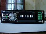 Автомагнитола Pioneer 3016C с LCD 3''