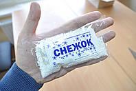 Охлаждающий пакет СНЕЖОК, фото 1