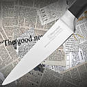 Нож Rondell RD 689 Cascara овощной, фото 3