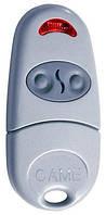 CAME ТОР-432 NA Пульт дистанционного управления для ворот и шлагбаумов., фото 1