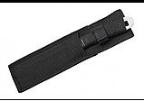 Нож метательный 250 мм 3508, фото 2