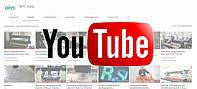 Друзі, підписуйтесь на наш YouTube канал