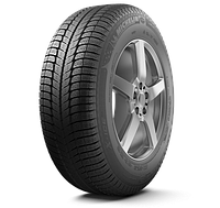 Шина 185/65 R14 90T XL X-ICE 3 MICHELIN