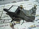Блок управления двигателем комплект Nissan Primera P11 2001г.в 1.6 бензин, фото 8