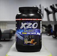Протеин XZO Nutrition  1 кг./CША