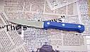 Нож овощной Kiwi м, фото 2