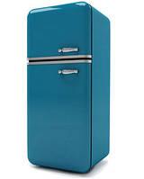 Руководство по ремонту холодильников