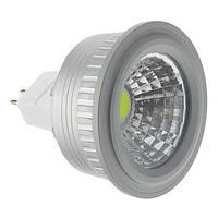 Светодиодная лампа MR16 3W GU 5.3 COB High Power 12В