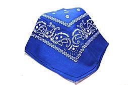 Бандана (Blue)