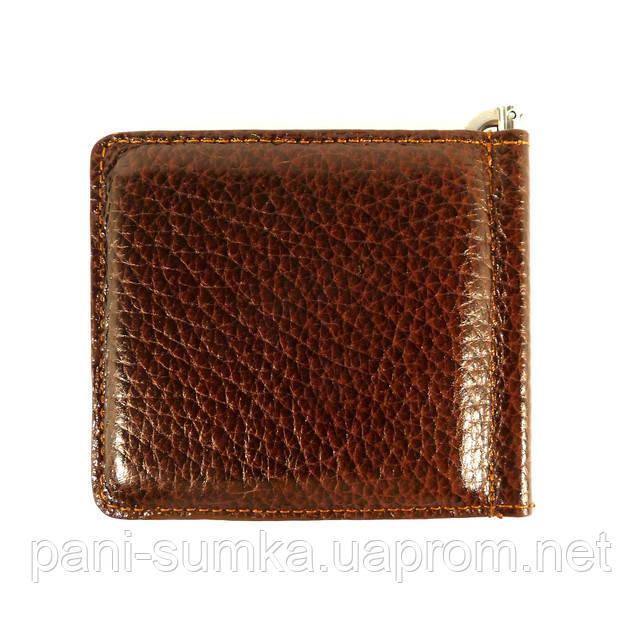 c5ff5501908f Две деловая женская кожаная сумка ручки средней длинны. (Код: СН-1022чер))  930.00 Купить Отзывов (0)) Производитель: КОЖА Маленькая дамская сумка  имеет два ...