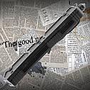 Автоматический выкидной нож Тотем 7306, фото 4