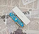 Многофункциональный нож  03104-11, фото 3