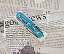 Многофункциональный нож  03104-11, фото 4