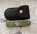 Многофункциональный нож К 1016, фото 2