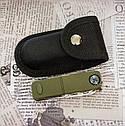 Многофункциональный нож К 1016, фото 3