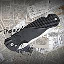 Многофункциональный нож Тотем 8004, фото 3
