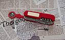 Многофункциональный нож Тотем K5017BL, фото 2