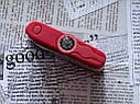 Многофункциональный нож Тотем K5017BL, фото 3