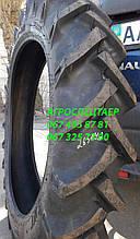 Шины 9 5-32 на Т25 Т16 8нс SPEEDWAYS 240-813
