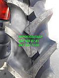 Шины 9 5-32 на Т25 Т16 8нс SPEEDWAYS 240-813, фото 3