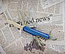 Многофункциональный нож № 501, фото 2