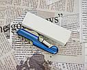 Многофункциональный нож № 501, фото 4