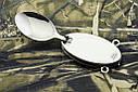 Мультиинструмент походный Тотем (Totem) KQ-5, фото 2