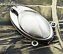 Мультиинструмент походный Тотем (Totem) KQ-5, фото 3