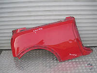 Б/у Крило заднє MINI Cooper 2010р