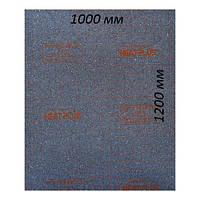 Защитная теплораспределяющая подложка E-stone , фото 1