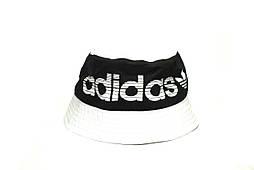Панамка Adidas (Black)