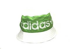 Панамка Adidas (Green)