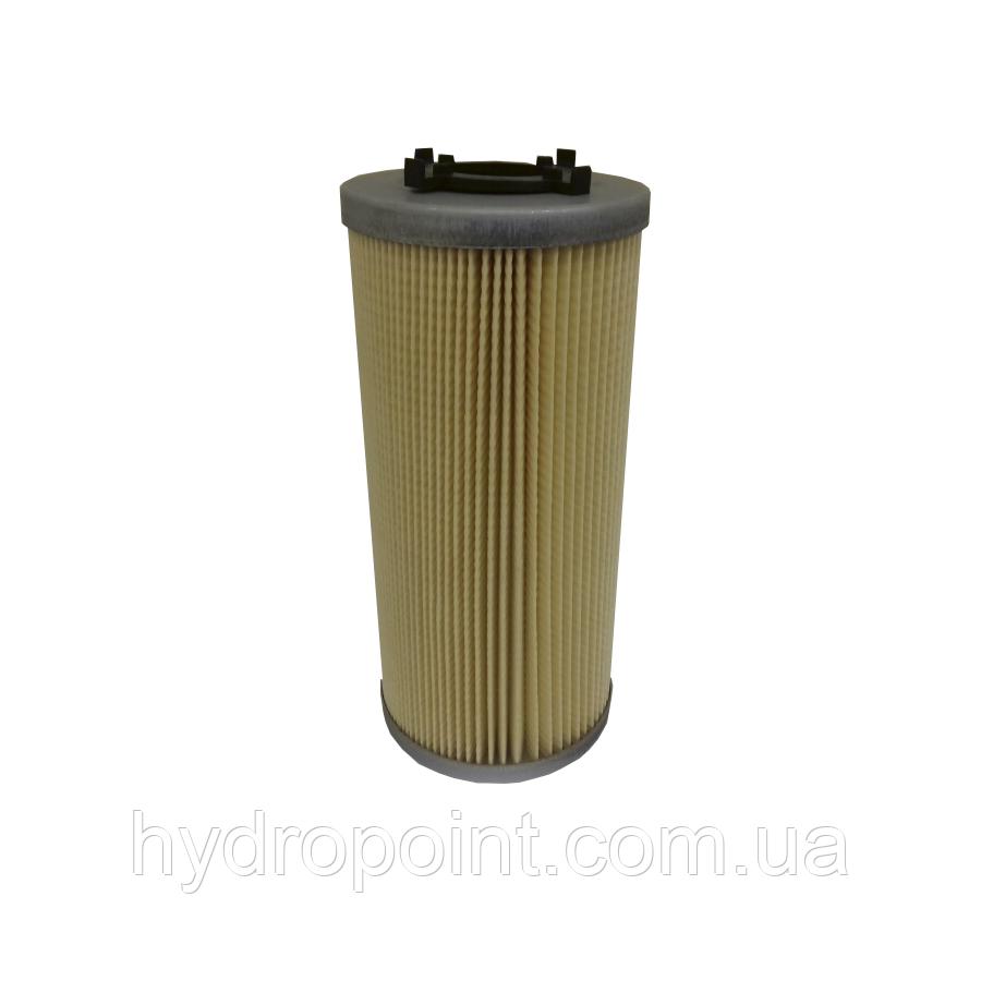 Фильтроэлемент для сливного фильтра серии 171, 25 мкм, ОМТ Цена указана с НДС