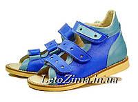Ортопедическая обувь, фото 1