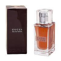 Аромат Reni 333 Gucci Eau de Parfum Gucci на розлив (флакон в подарок) 50 ml