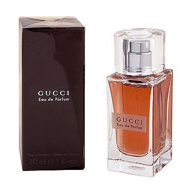 Духи на разлив «Gucci Eau de Parfum» (100 ml). Самые низкие цены от ... a2b80e589ff8c