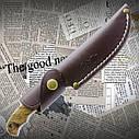 Нож  Browning 322 Уценка, фото 2