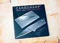 Нож - кредитная карта Card Sharp, фото 2