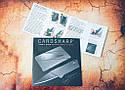 Нож - кредитная карта Card Sharp, фото 3