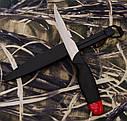 Нож для дайвинга 205 В, фото 3